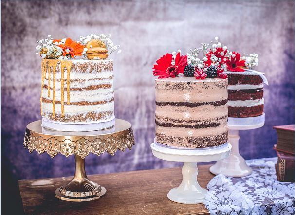 cake15 (1)