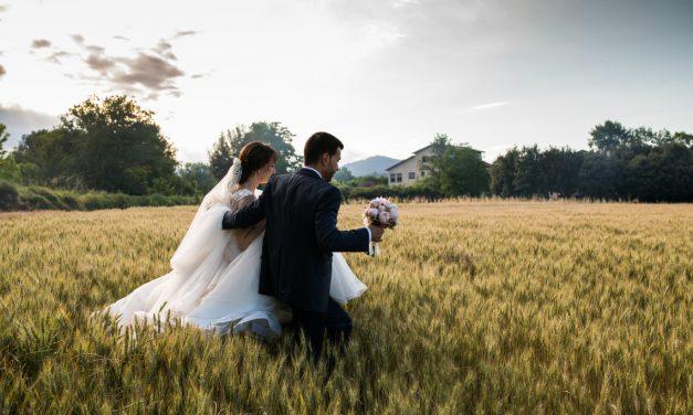 Imatges amb encant pel teu casament a Barcelona