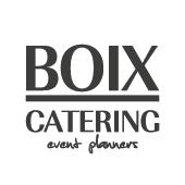 logo-boix-catering-web