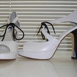 sabates-1-(10)