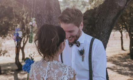 Especial Comarques: Els Imprescindibles pel teu casament al Vallès Occidental
