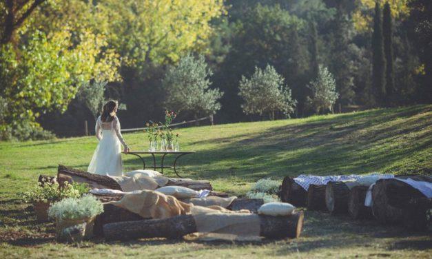 BANQUETS: Espais, hotels i restaurants amb encant pel teu casament a Barcelona
