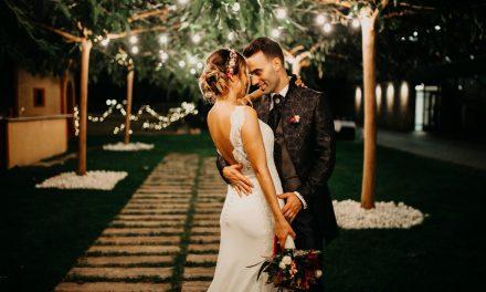 ESPECIAL COMARQUES: Les terres de l'Ebre. Celebra-hi el teu casament perfecte!