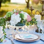 Els nostres Top 10 Wedding Planners a Girona
