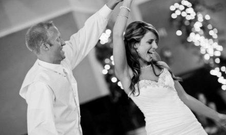 Música i Animació per a un casament únic, romàntic i amb una dosi extra de diversió!