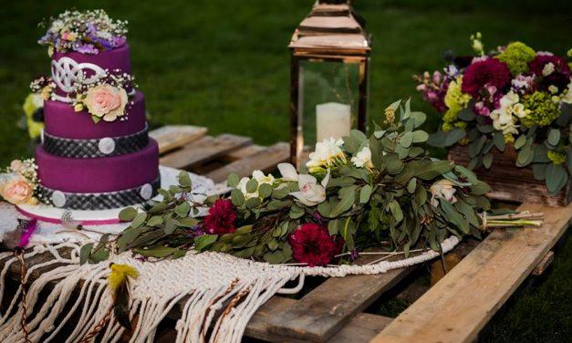 Wedding Planners a Tarragona que faran realitat el teu casament ideal