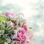 Les flors per al teu casament a Girona