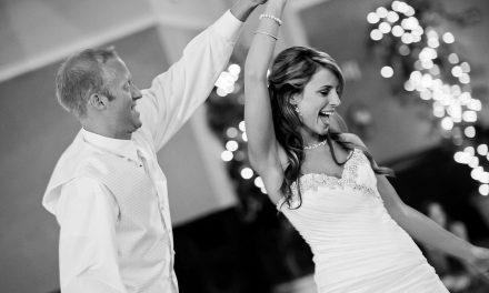 La banda sonora del teu casament
