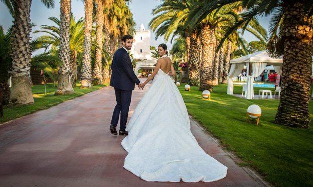 Casaments amb encant a la Província de Tarragona