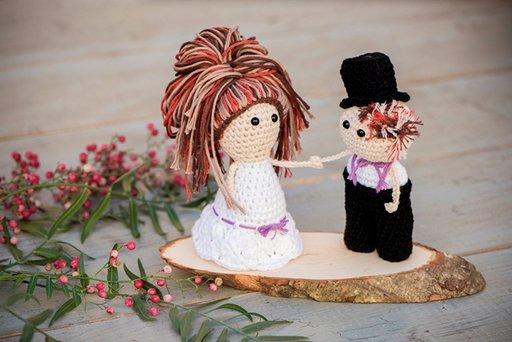 Els detalls i obsequis ideals pel teu casament