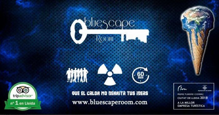 bluescape5