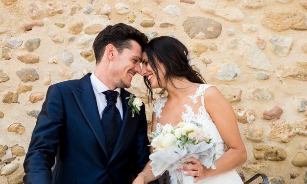 Especial comarques: Els imprescindibles pel teu casament ideal a l'Alt Empordà