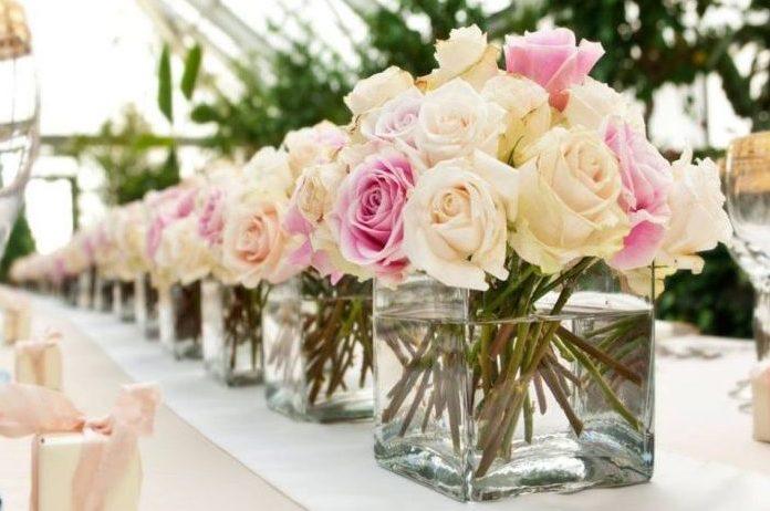 flors per a tu2