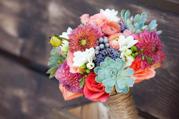 flors per a tu3