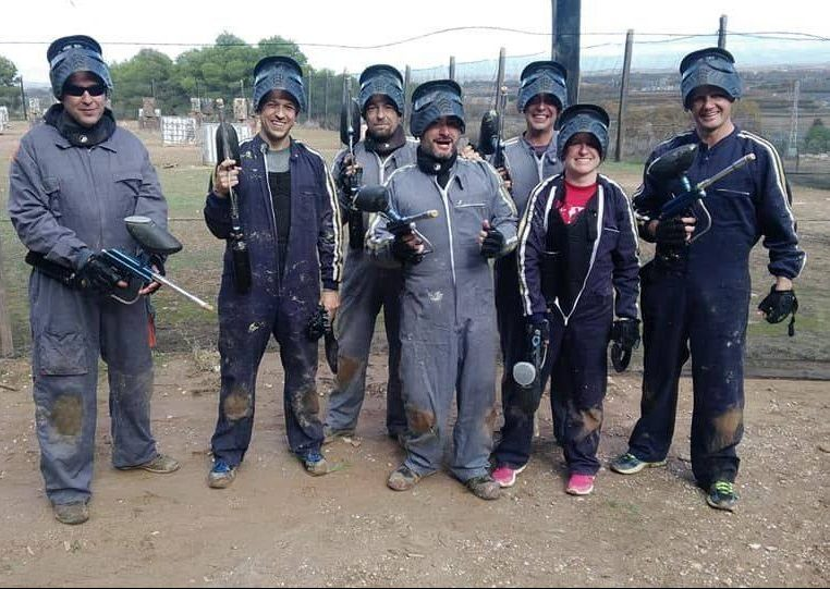 paintball miravall1