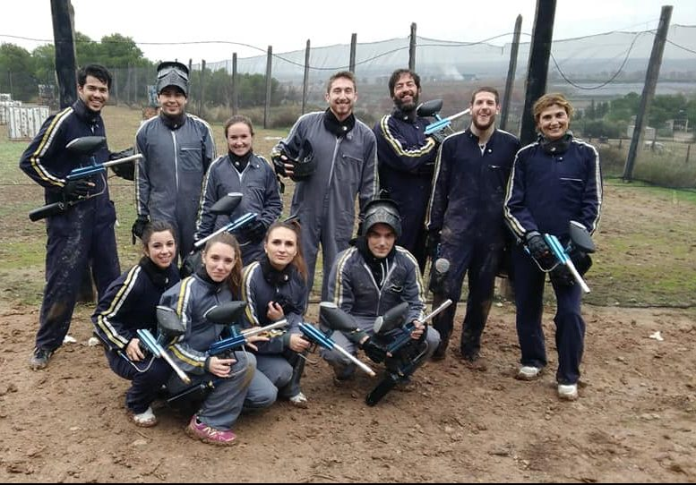paintball miravall2