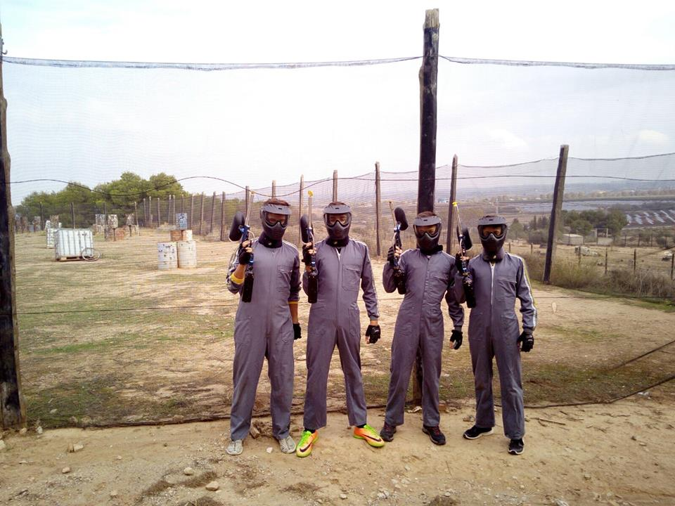 paintball miravall3