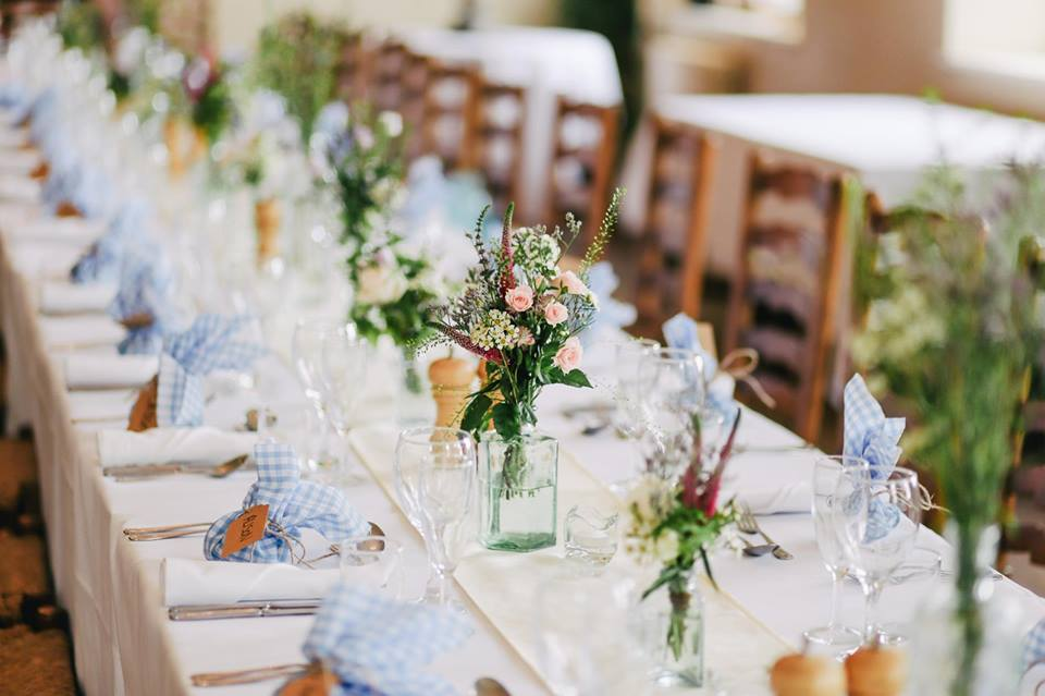 La Wedding Planner: Una gran aliada pel teu casament a Barcelona