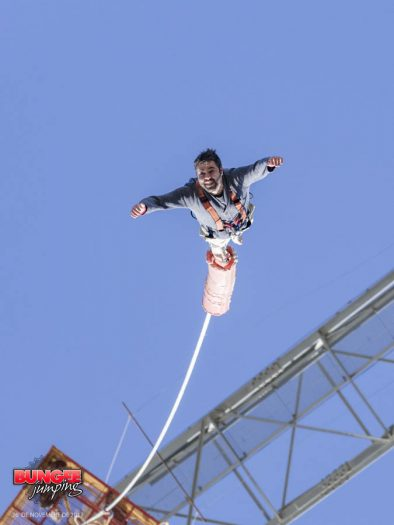 bungee12
