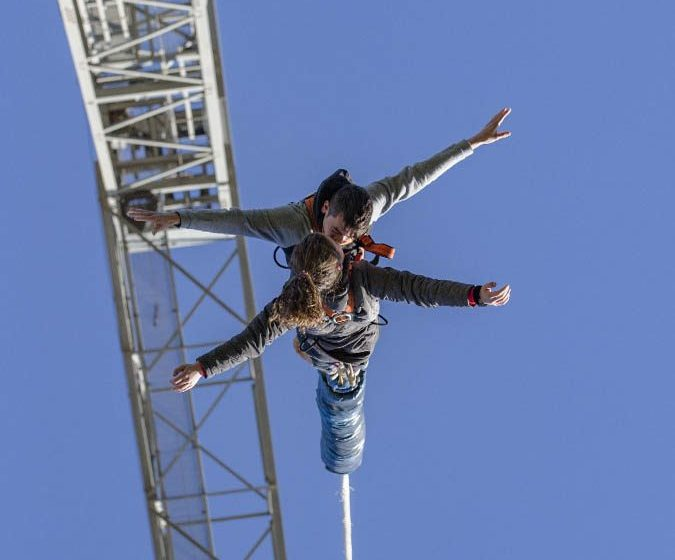 bungee13