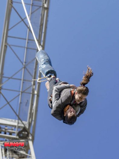 bungee14