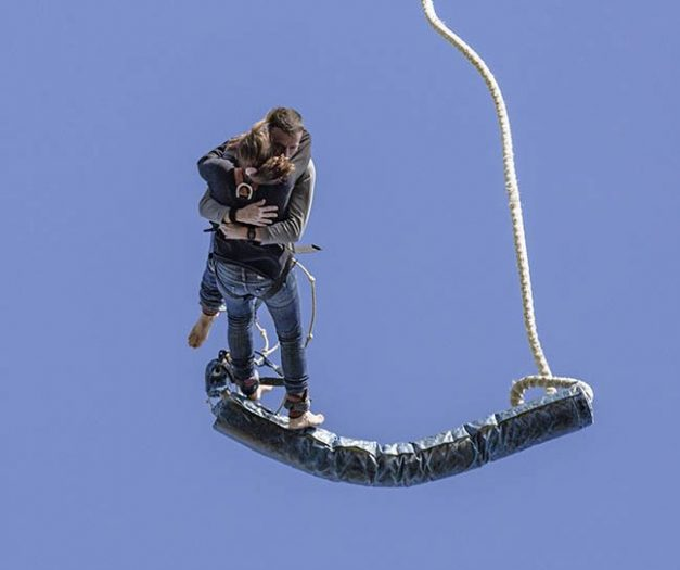 bungee5