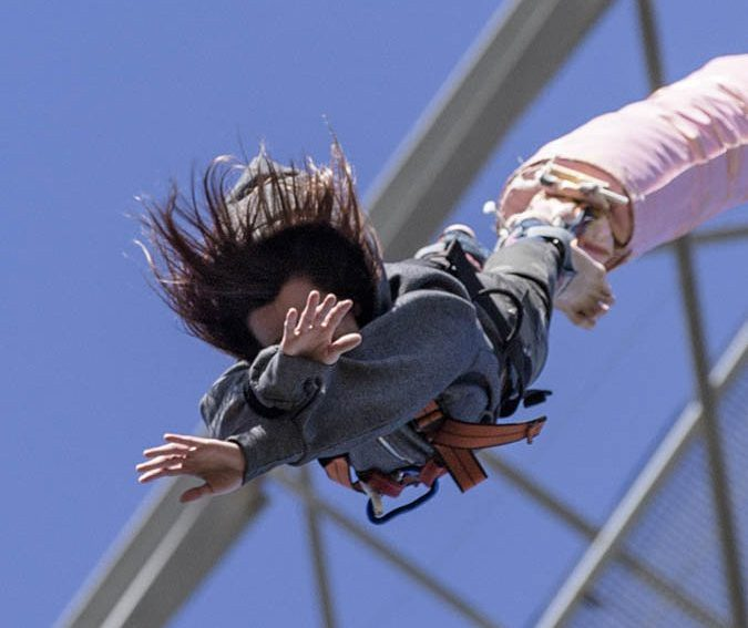bungee8
