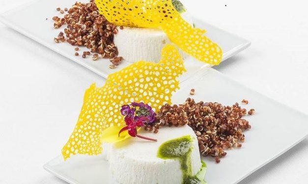 11 Càterings que faran realitat el teu banquet ideal
