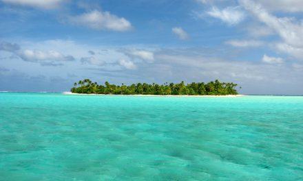 Tendències 2020 en Viatges de Nuvis