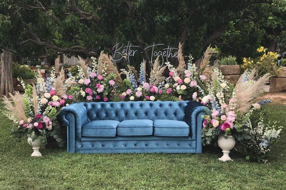 Essencials pel teu casament