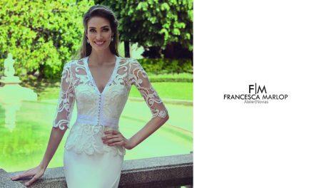FrancescaMarlop:  L'elegància de saber escollir en estat pur