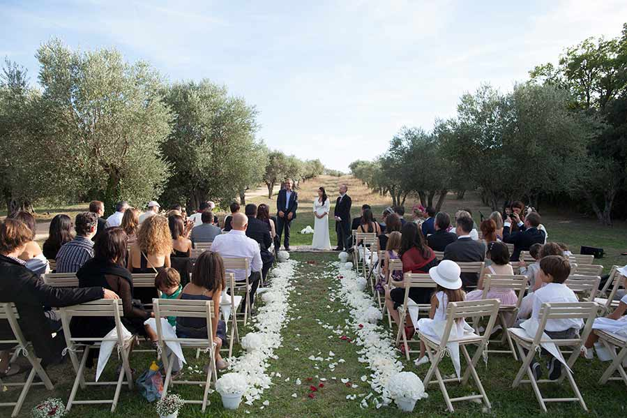 Luxury-Wedding-Costa-Brava-CER11