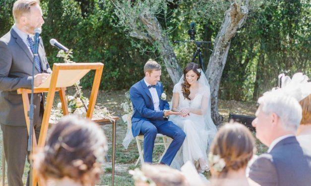 Tradició i exclusivitat per al teu casament a Girona