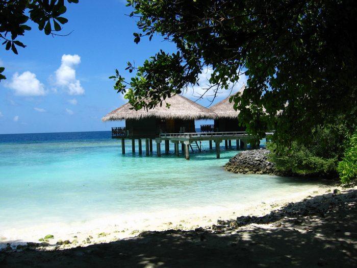 north-male-atoll-1221823_1920