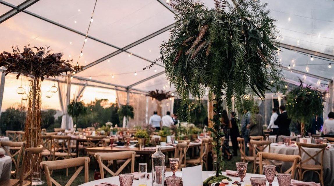 La Wedding Planner, la teva gran aliada pel teu casament a Girona!