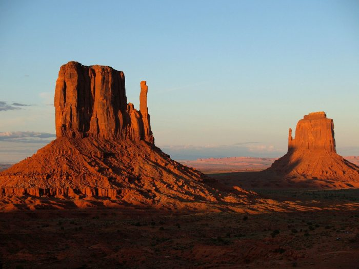 monument-valley-53637_1920