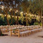 El teu casament a les comarques de Barcelona