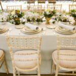 Petits grans casaments