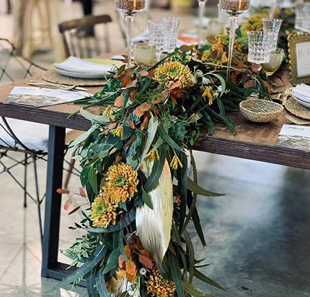 magda-florista-taula