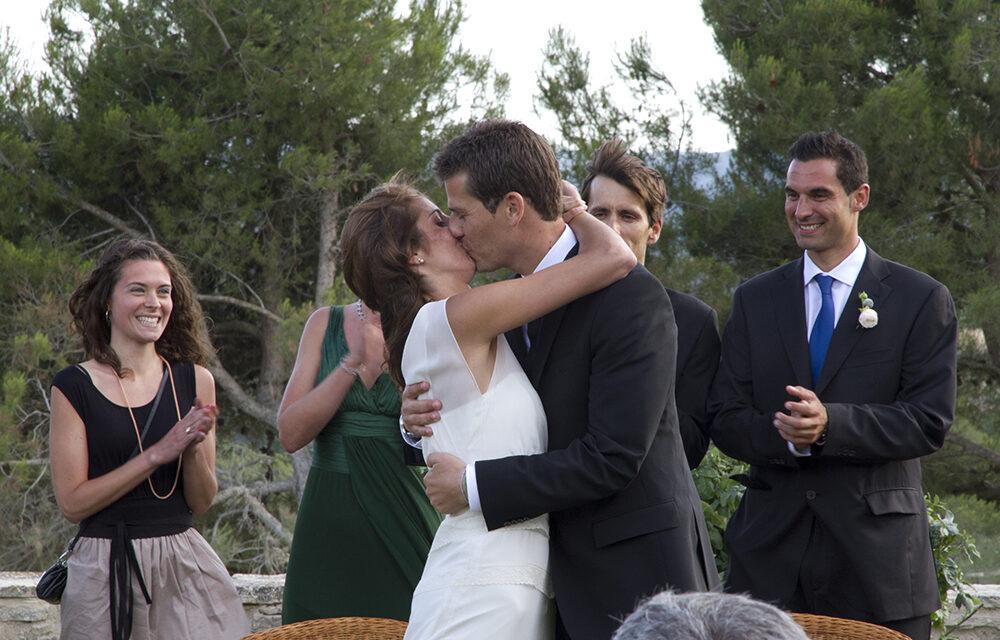Els imprescindibles pel teu casament a Tarragona