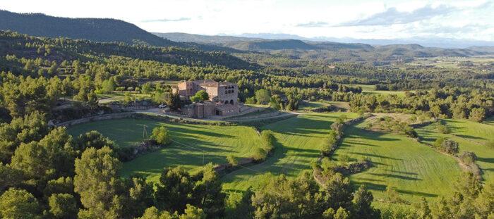 masia-parcerisas-paisatge